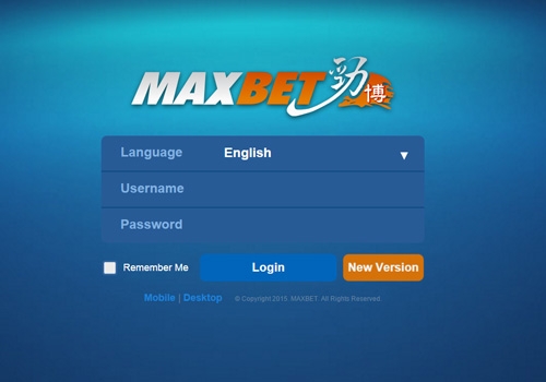 maxbet-wallpaper